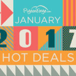 jan-hot-deals-pf-feat