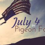 july 4_pf