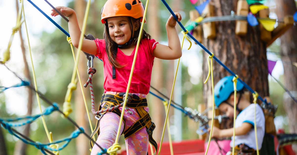 pigeon forge attractions for kids 25 kid friendly activities in pigeon forge - Fun Kid Pictures