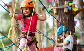 25 Kid Friendly Activities In Pigeon Forge: Click to read more