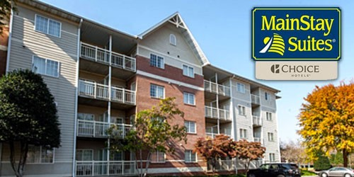 Pigeon Forge Hotels Hotels Amp Motels In Amp Around The