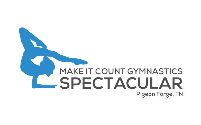 Make It Count Gymnastics Spectacular: Click for event info.