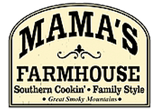 Mama's Farmhouse logo