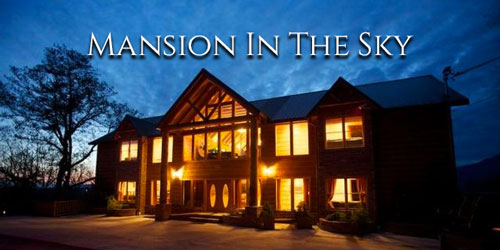 Ad - Mansion in the Sky: Click to visit website