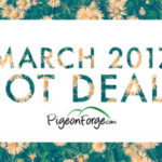 march-hot-deals-pf-feat