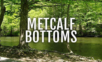 Metcalf Bottoms: Location & Things To Do: Click to read more