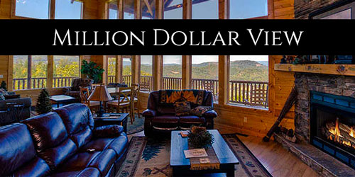Ad - Million Dollar View: Click to visit website
