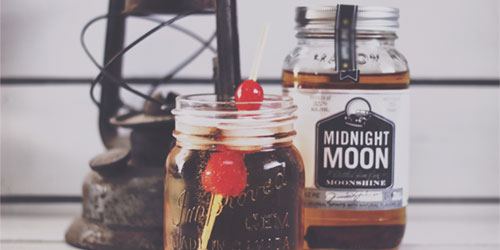 5 Little Known Facts About Moonshine: Click to visit page.
