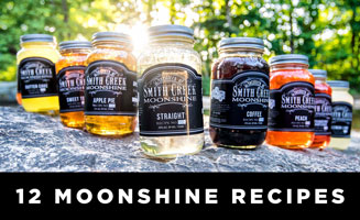 Click to view post: Smith Creek Moonshine Recipes: 12 Drinks & Shots To Try This Summer