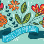 mothers-day-giveaway-feat