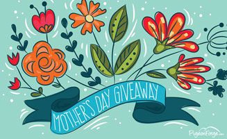 Mother's Day Giveaway: Click to view post