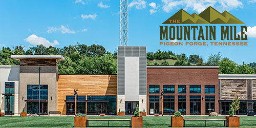 Ad - The Mountain Mile & Tower Shops: Click to visit website
