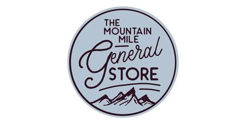Mountain Mile