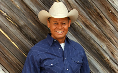 Neal McCoy Live: Click for event info.