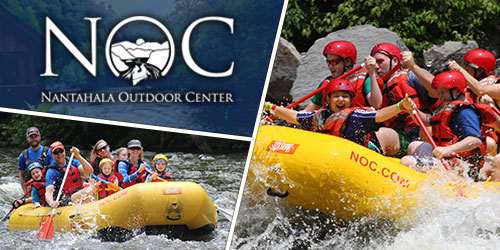 Ad - Nantahala Outdoor Center: Click to visit website
