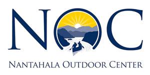 Nantahala Outdoor Center logo