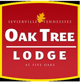 Oak tree lodge coupons