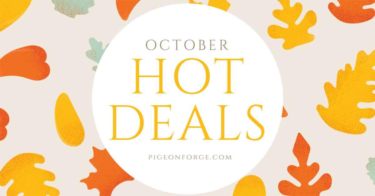 oct-hot-deals-pf-fb