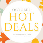 oct-hot-deals-pf-web
