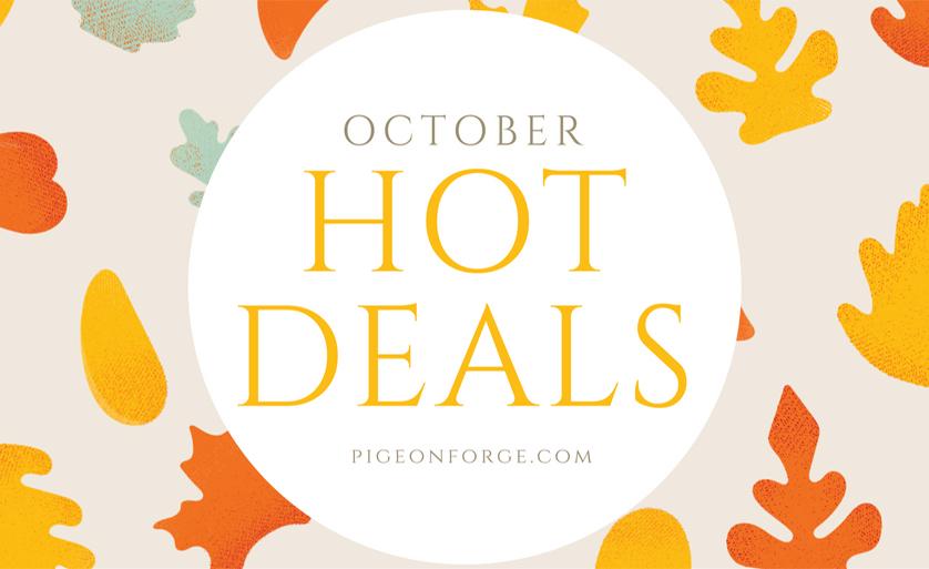 oct-hot-deals-pf-web