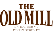 best pigeon forge