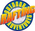 best rafting in pigeon forge