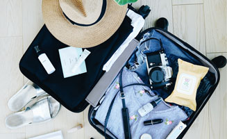 Pack Like a Pro for Your Pigeon Forge Adventure: Click to view post