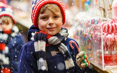 Townsend Christmas Parade 2020 Townsend Christmas Parade   PigeonForge.com