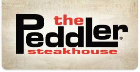 best fine dining in pigeon forge