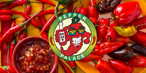 gift certificate pepper palace pigeon forge
