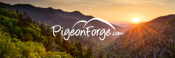 PigeonForge.com: Your Guide to Pigeon Forge, TN and The Smoky Mountains