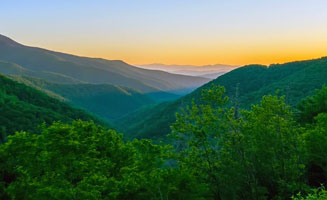 Best Ways to Spend Your Tax Returns in Pigeon Forge: Click to view post