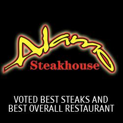 pigeon-forge-alamo-steakhouse