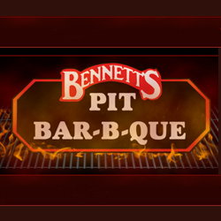 pigeon-forge-bennetts-pit-bar-b-que