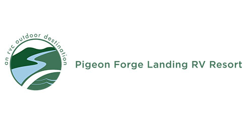Ad - Pigeon Forge Landing RV Resort: Click to visit website.