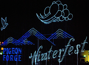 pigeon_forge_winterfest_lights