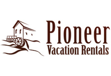 Pigeon Forge Coupons & Deals | Cabin, Hotel, Attraction Coupons
