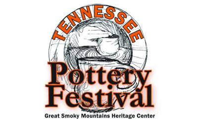 Tennessee Pottery Festival