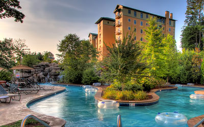 Ad - Riverstone Resort: Click to visit website.