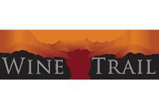 Rocky Top Wine Trail logo