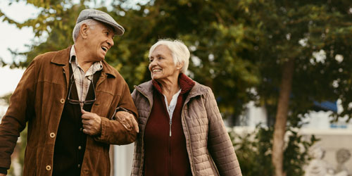 Travel Tips For Seniors: Click to visit page.