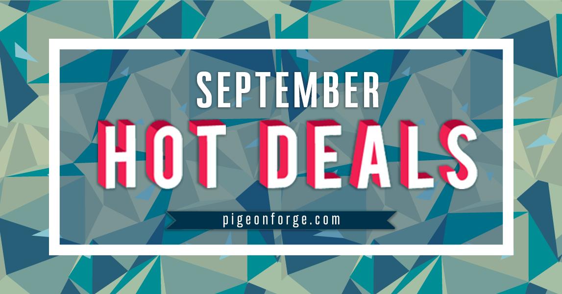 sept-hot-deals-fb-pf