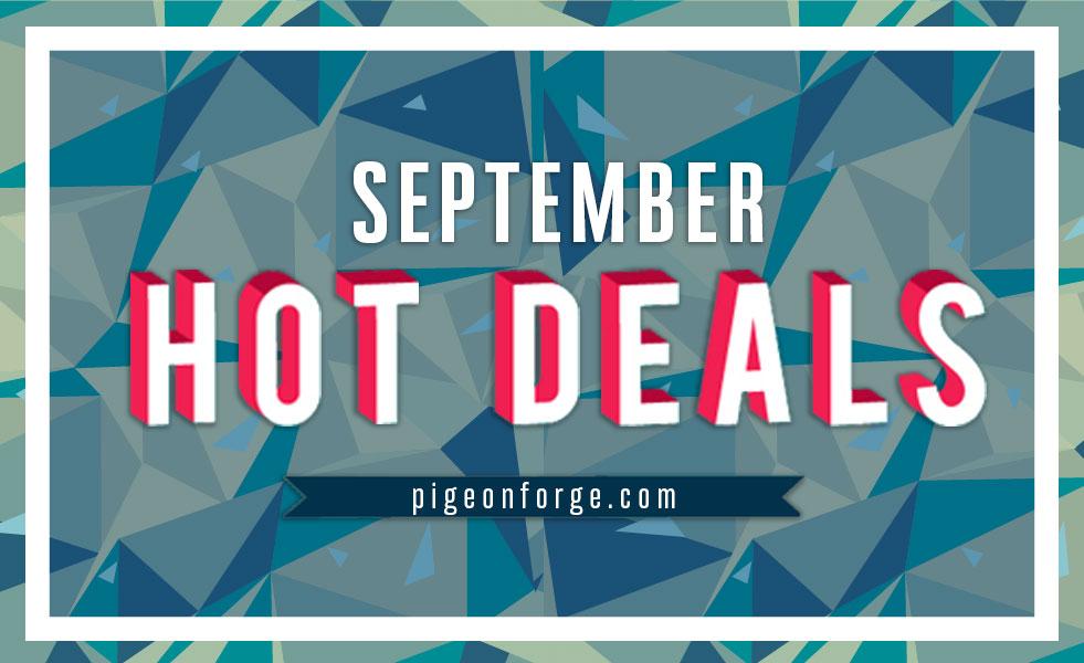 sept-hot-deals-pfweb
