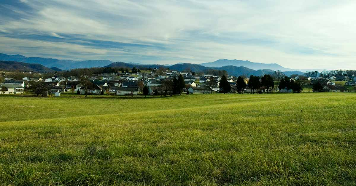 Things To Do In Sevierville + Attractions