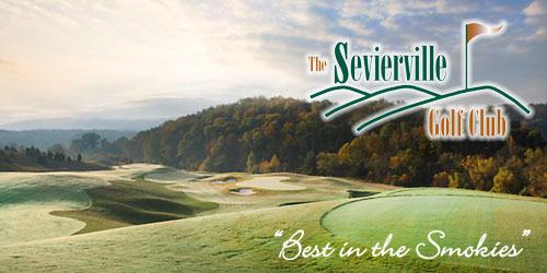 Ad - Sevierville Golf Club: Click to visit website