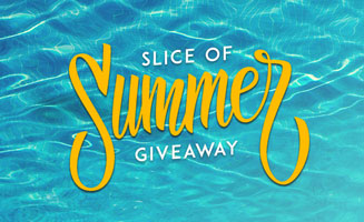 slice-of-summer-giveaway-feat