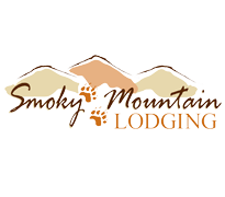 Pigeon Forge Deals
