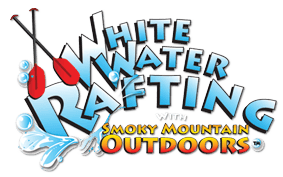 best rafting in pigeon forge