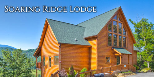 Soaring Ridge Lodge