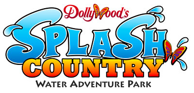 dollywood splash country discount